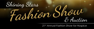 Shining_Stars_Fashion_Show_Flyer-1