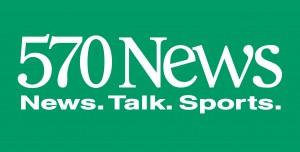 12 - 570NewsLogoNews Talk Sports