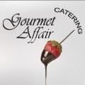 gourmet_affair