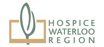 hospice of waterloo region logo