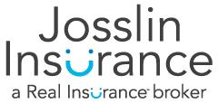 Josslin Insurance