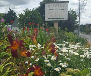 hospice gardens (4)
