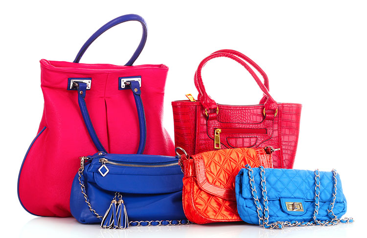 Handbags for Hospice Waterloo Region