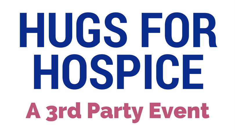 Hugs for Hospice