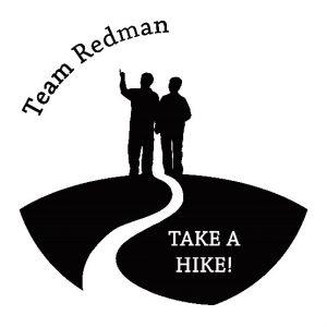 Team Redman
