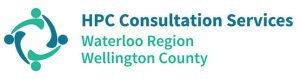 HPC Consultation