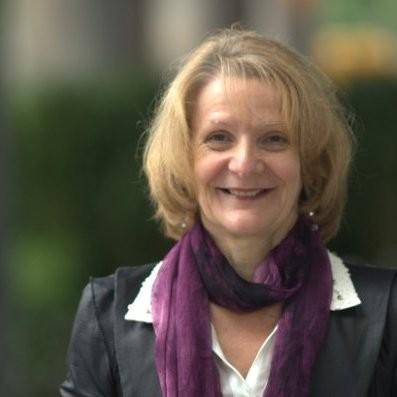 Martina Steiger