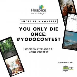 #YODOContest Instagram