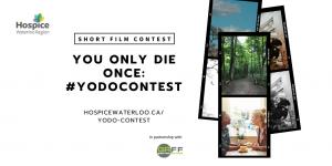 #YODOContest - Twitter