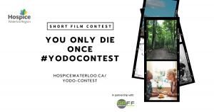 YODO Film Contest