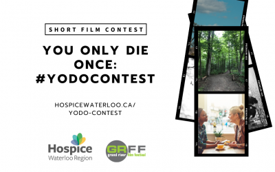 #YODOContest: Ask Me Anything