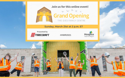 Don't Forget to Register For Our Grand Opening!