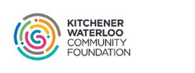 Kitchener Waterloo Community Foundation
