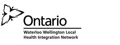 Ontario Waterloo Wellington Local Health Integration Network