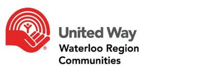 United Way Waterloo Region Communities