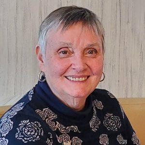 Deborah Snider
