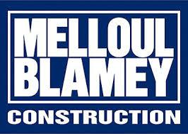 Melloul Blamey Construction logo 2