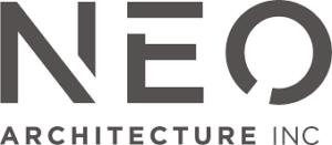 NEO architecture logo