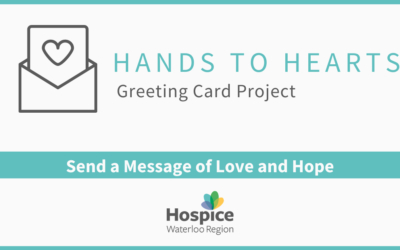 Send Messages of Love and Hope